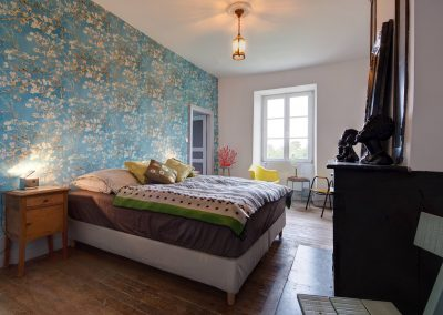 bed-breakfast-chateau-saint-etienne-allier-france-31