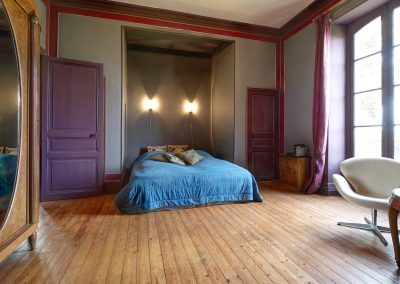bed-breakfast-chateau-saint-etienne-allier-france-34